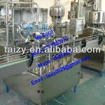 3-in-1 Bottle Water Washing, Filling and Capping Machine/Line/Equipment/System 0086-18703683073-