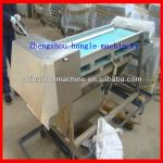 Vegetable slicer/mushroom slice machine with top quality 0086-13653813022-