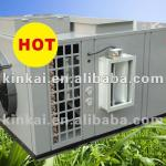 HOT!!! Herbs drying machine energy saving 75%-