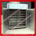 Good Sale Dehydrated Food Processing Machinery-