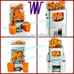 Commercial Automatic Orange Juicing machines-