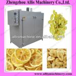 2013 HOT!!! Stainless Steel Top Quality Industrial Food Dehydrator-