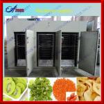 Hot selling 50-400 kg industrial fruit dehydration machine/vegetable dryer machine in other food processing machinery-