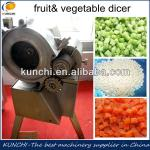 Most professional Stainless steel carrot cutting machine with best price-