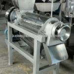 High quality industrial juice extractor-