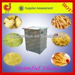 2013 industrial electric commercial automatic potato chip machine-
