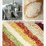 rice washing machine/grain washing machine/soybean washing machine-