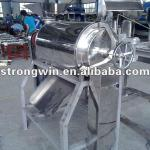Fruit Pulp Machine for Fruit juice and jam Factory-