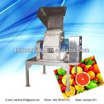 Electric fruit and vegetable crusher +8615981823781-