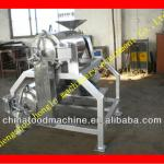 high efficiency mango denucleation and Juicer machine 0086-13283896295-