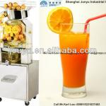 Best Selling Orange Juice Vending Machine,Fresh Squeezed Orange Juice Machine,Orange Juice Machine Industrial, JY2000AA--009-