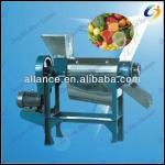 Orange juice processing line machines-