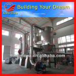 350 Hot selling AMS-LPG Series spray dryer/Centrifugal Corn syrup Spray Dryer with good quality