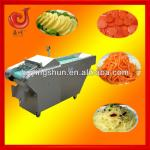 2013 new arrival industrial multifunctional mango dicing machine-