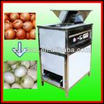 Economical Type Small Onion/Garlic Peeling Machine ( 300 kg/h)-