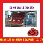 013 new hot sale Microwave red dates dryer Machine /Microwave Dryer/Fruit Sterilizing Machine-