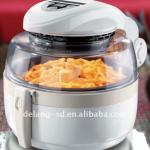 Air fryer-