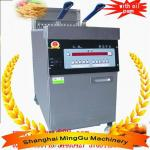 Digital control deep fryer,pressure deep fryers/deep fryer machine,gas deep fryer/commercial deep fryers-