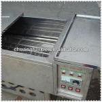 Hot selling electric meat ball deep fryer-