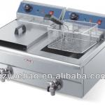 Deep Fryer at Favorable Price (EH-102V)-