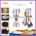 HR-25B 1250g new designed stainless steel corn grinder-