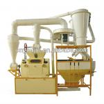 6F-2260 wheat flour milling machines with price-