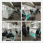 5-1500T/24H Automatic Flour Mill Machinery, Wheat/Corn/Maize/Rice/Grain Processing Equipments,Mill Flour-