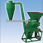 2013 hot sale Disk Mill-