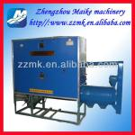 Hot selling and prefect quality maize milling machine-