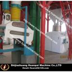 wheat flour mill price,flour mill machinery,maize grinding mill-