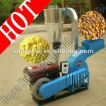lowest cost small,big herb ,beans,grain, coconut,meal,powder,corn grinder-