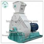 2013 New Hot sale Corn crusher Corn mill-