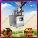Wide usage Automatic stainless steel grain mill