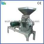 New automatic high speed sugar grinding mill/Powdered Sugar Mill