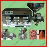 Dry grinding machine/electric corn grinding machine-