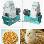2013 New design grain mill, grain milling machinery,corn mill-