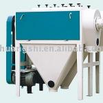 Shuangshi FFPD Lower Consumption Wheat Bran Finisher-