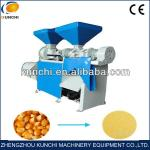 multifunctional corn grits making machine with great performance-