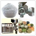 small scale flour mill machinery/Mini Wheat Flour Mill/2013 best seller flour mill in CHINA-