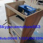 2013 factory hot sale price of rice mill machine-