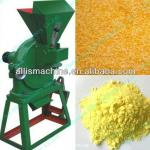 Widely used all kinds of flour grinding mill-