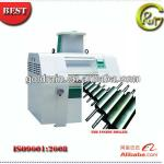 Hebei factory flour mill machinery prices-