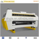 Purifier of flour milling machine-