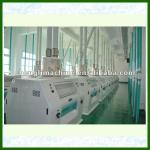 wheat flour milling machines with price-