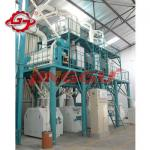 100t wheat flour mill plant,wheat milling machines-
