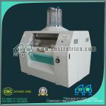 corn grinding mill machine-
