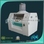 automatic wheat flour milling machine with price-