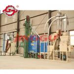 Wheat Flour Grinding Machines/Miller,Small single wheat/maize mills-