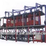 30T/D wheat flour processing plant-