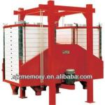 corn flour machine-